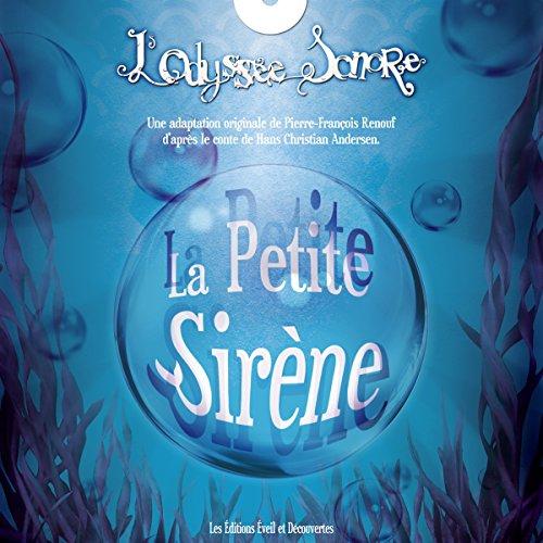 La Petite Sirène (L'Odyssée Sonore)