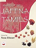 Recipes of the Jaffna Tamils
