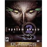System Shock 2 - PC ~ Electronic Arts