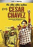 Cesar Chavez [Import]