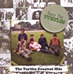 THE TURTLES - SAVE THE TURTLES: THE T...