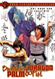 echange, troc Buddha's Palm & Dragon Fist [Import USA Zone 1]