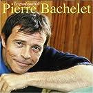 Les Grands Succ�s De Pierre Bachelet