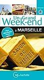 echange, troc Collectif - Un Grand Week-End à Marseille