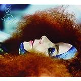 Biophilia Live 2 CD/DVD