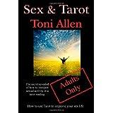 Sex & Tarotby Toni Allen