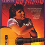 The Best Of Jos� Feliciano