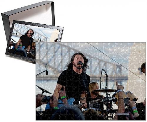 Photo-Jigsaw-Puzzle-of-Foo-Fighters