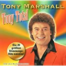 Tony Total-die 20 Gr��ten Stimmungs-Hits Nonstop!