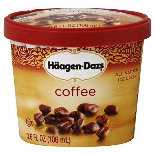 haagen-dazs-coffee-ice-cream-36-oz-cup-12-count
