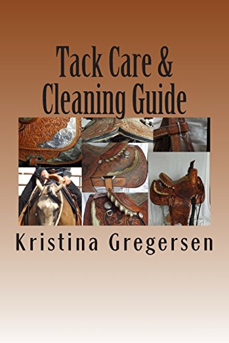tack-care-cleaning-guide-getting-the-most-out-of-your-tack