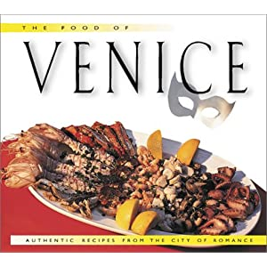Food of Venice, The: Auth Livre en Ligne - Telecharger Ebook