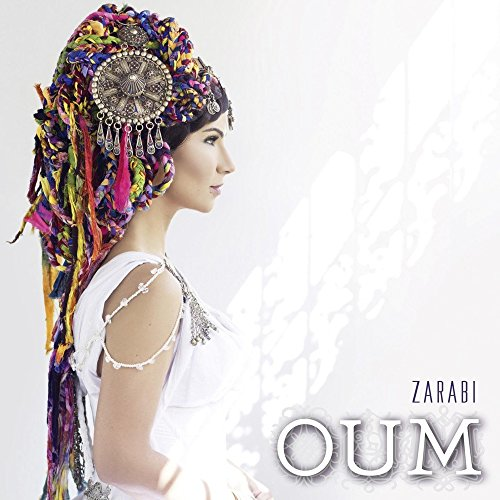 Zarabi