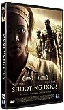 echange, troc Shooting dogs