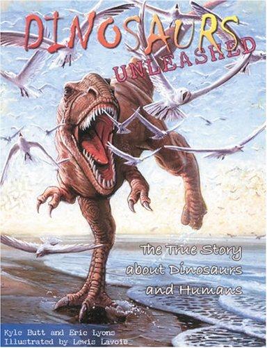 Buy Dinosaur Toys