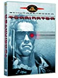 echange, troc Terminator - Édition Collector 2 DVD