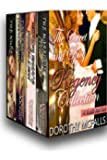 The Sweet and Spicy Regency Collection (English Edition)