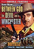 echange, troc Between God Devil & Winchester / Boothill [Import USA Zone 1]