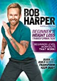 Bob Harper: Beginners Weight Loss Transformation