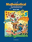 A Mathematical Jamboree