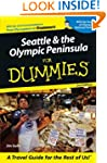 Seattle & the Olympic Peninsula F...