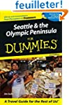 Frommer's Seattle & the Olympic Penin...