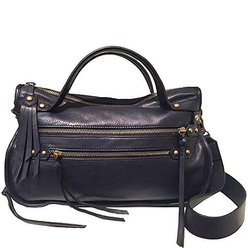 joelle-hawkens-by-treesje-elise-medium-satchel-black