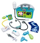 Richmond Toys Electronic Medical Doct...