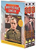 When The Boat Comes In - Series 1 [1976] [DVD]