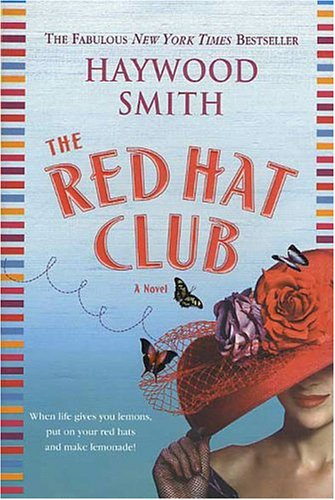 Red Hat Club, The, HAYWOOD SMITH