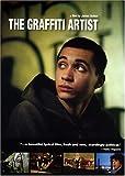 echange, troc Graffiti Artist (Ws) [Import USA Zone 1]