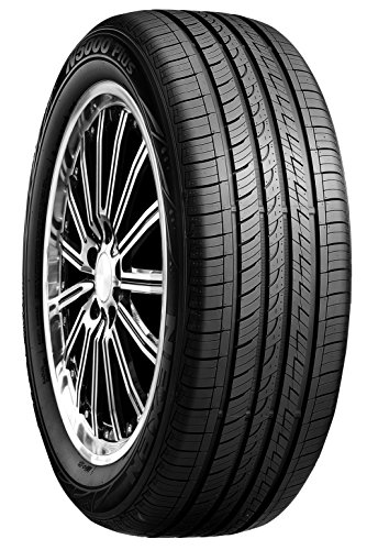 nexen-n5000-plus-all-season-radial-tire-235-55r19-101h