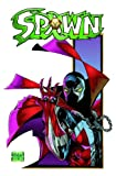Spawn Collection, Vol. 3 (1582406812) by McFarlane, Todd