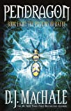 Pilgrims Of Rayne (Turtleback School & Library Binding Edition) (Pendragon (Pb)) (0606021469) by MacHale, D. J.