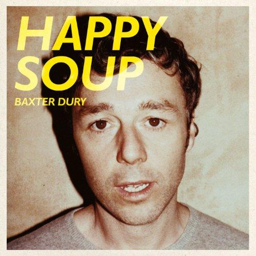 happy-soup-explicit