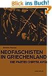 Neofaschisten in Griechenland: Die Pa...