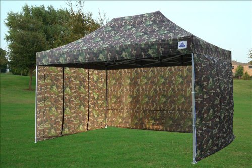 Camouflage tents buy camouflage tents online at discount Cheap wall tents for sale