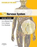 img - for The Nervous System: Systems of the Body Series, 2e by Adina T. Michael-Titus (2010-03-29) book / textbook / text book