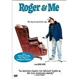 Roger & Me ~ Michael Moore