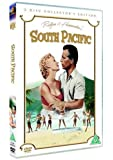 South Pacific: 2-disc [Special Edition] [DVD]