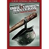 Inglourious Basterds ~ Brad Pitt