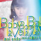 Baby Love  (Type-B) (CD+PHOTO BOOK)