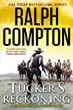 img - for Ralph Compton Tucker's Reckoning book / textbook / text book