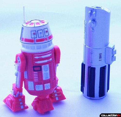 Star-Wars-Exclusive-Remote-Control-R5-X2-Action-Figure
