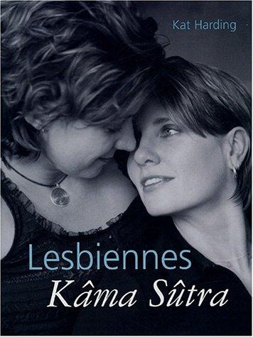Kamasutra pour les lesbiennes photo vue