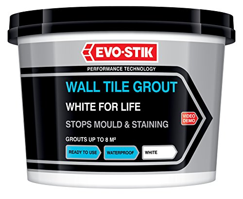 evo-stik-white-for-life-wall-tile-grout-ready-mixed-economy-1litre-554634-new