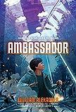 img - for Ambassador book / textbook / text book