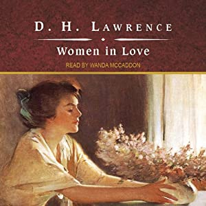 Women in Love | [D. H. Lawrence]