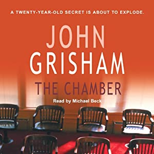 The Chamber | [John Grisham]