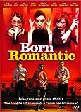 echange, troc Born Romantic